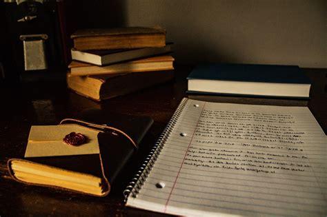 libro what about law studying 明治時代 戦前の女学校 女学生と女子教育の特徴は 良妻賢母思想との関係