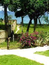 vermietungen häuser dominikanische republik immobilien immobilien sosua und