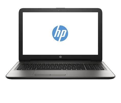 Laptop Asus Amd A12 hp 15 ba047na 15 6 quot hd laptop amd a12 9700 8gb ram 2tb hdd dvd ebay