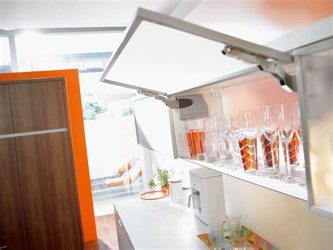 Kitchen Cabinet Frames Only Blum Aventos Lift Up Systems Aluminum Glass Cabinet Doors