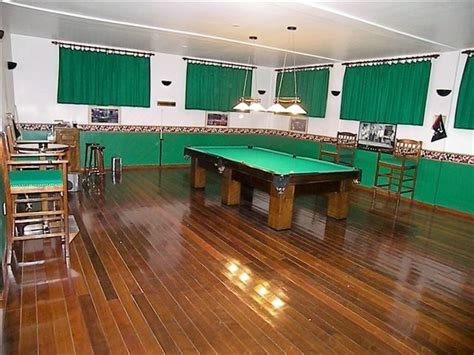 room size for pool table what size pool table for room size