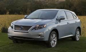 lexus rx 350 gas mileage 2017 2018 best cars reviews