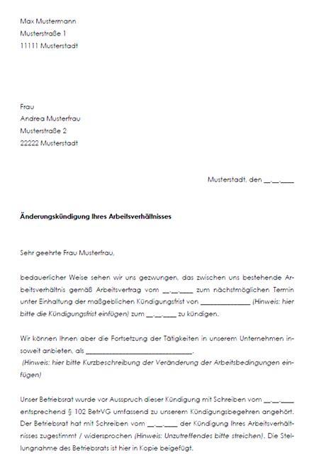 Verbraucherzentrale Musterbrief Bei Abofalle Muster Einer Betriebsbedingten K 195 194 188 Ndigung Pictures To Pin On