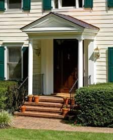 portico design portico design pictures home decorating ideas