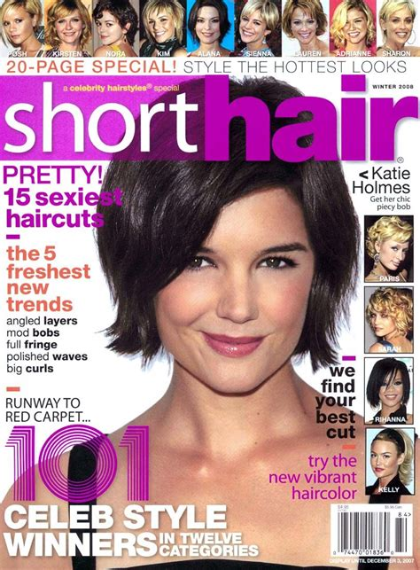 haircut and style magazine hairstyles magazine subscription hairstyles