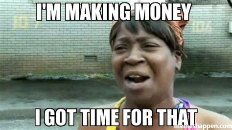 Make Money With Memes - 4 creative ways to make money as a college student in