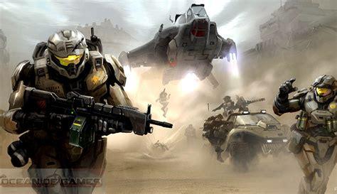 halo spartan strike download halo spartan strike pc game free download ocean of games