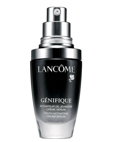 Skincare Lancome new skin care must lanc 244 me g 233 nifique serum