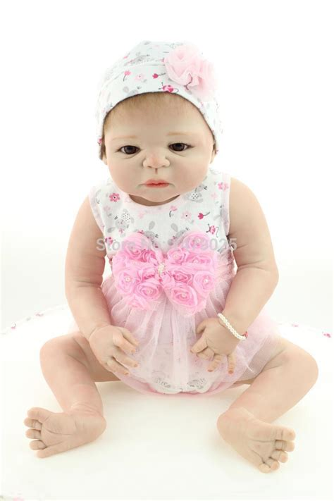 dolls for sale silicone dolls for sale search engine at search