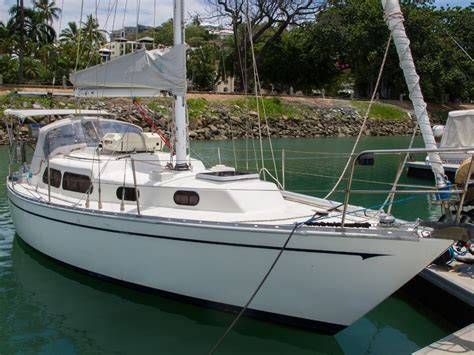 used boats for sale online cavalier 32 sailing boats boats online for sale
