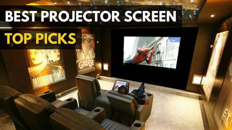 best projectors best projector screen 2018
