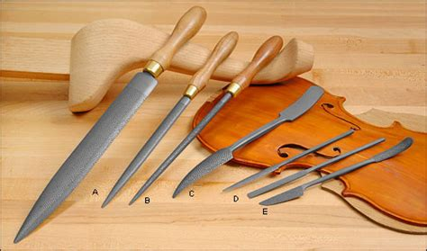 woodwork supply woodwork woodworking supplies and tools plans pdf