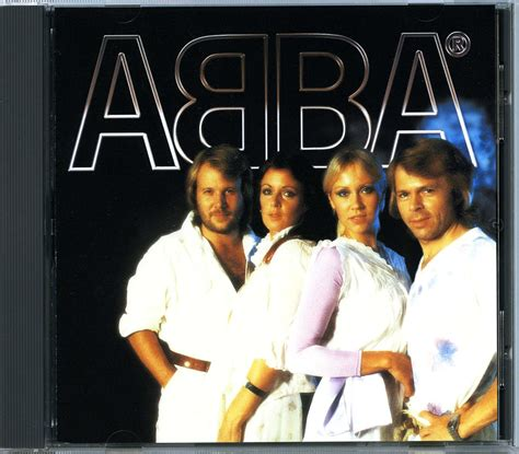 best of abba album abba album covers www imgkid the image kid has it