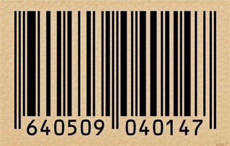 barcode tattoo the book hitman barcode tattoo places to visit pinterest dr