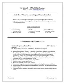 Resume Qualifications Examples by Core Qualifications On A Resume Resume Template Example
