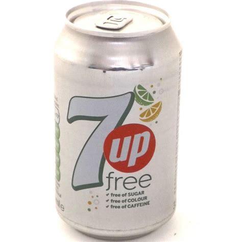 7up free 1 x 330 ml eu 1 20