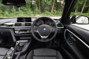 new bmw 318i review pictures auto express