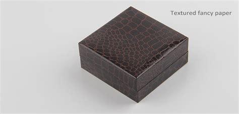 Fret Flat Cardboard Speakers by Cardboard Electronic Product Packaging Corrugated Speaker