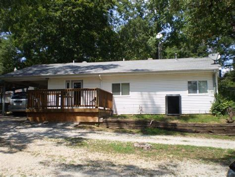 Taney County Mo Property Records Search 338 Willie Oaks Rd Forsyth Mo 65653 2 Beds 2 Baths Home Details Realtor 174