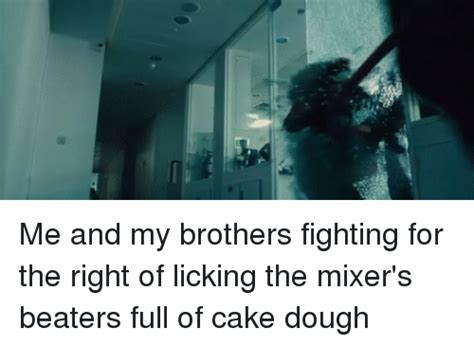 me and my brothers me and my brothers fighting for the right of the