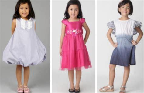 Baju Anak Murah 100kget3 8 foto gambar baju anak perempuan umur 3 4 6 8 9 10 12 tahun