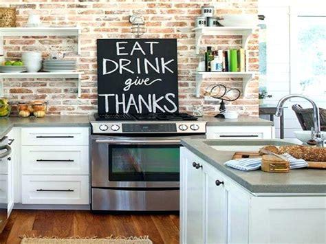 vinyl wallpaper backsplash for kitchen cheap brick