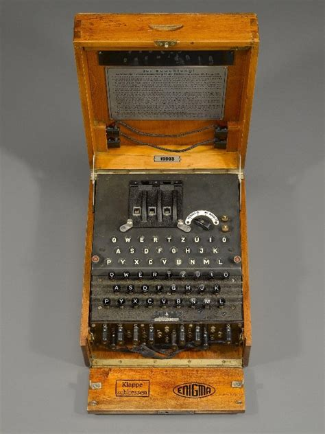 cipher machines top 25 ideas about ciphers secret codes cryptography on next of kin texts and