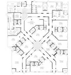 Childcare Floor Plan Child Care Center Floor Plans Day Care Center Floor Plans