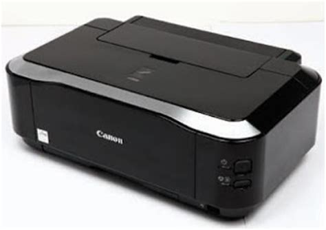 Printer Murah Canon daftar harga printer canon murah terbaru info teknologimu