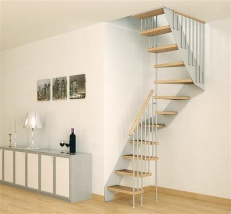 minimalist interior design style for small spaces home staircase options for small spaces modern style home