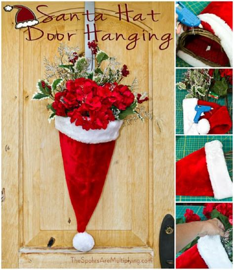 christmas home decor crafts 20 magical diy christmas home decorations you ll want