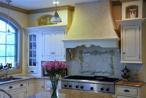 kitchen backsplash height kitchen backsplash height the kitchen designer