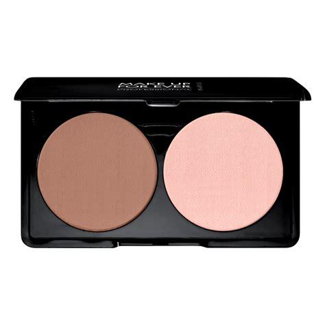 Shading Sephora contouring makeup kit sephora makeup vidalondon