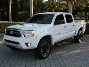 Toyota Tacoma Xsp X For Sale Toyota Tacoma Xsp X For Sale In Florida Autos Post