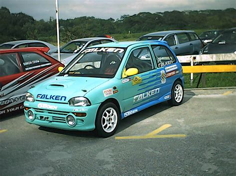 subaru vivio rxr subaru vivio picture 6 reviews news specs buy car