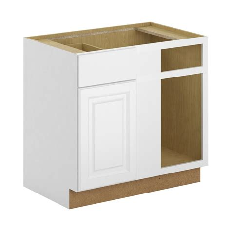 hton bay 18x34 5x24 in hton base cabinet with