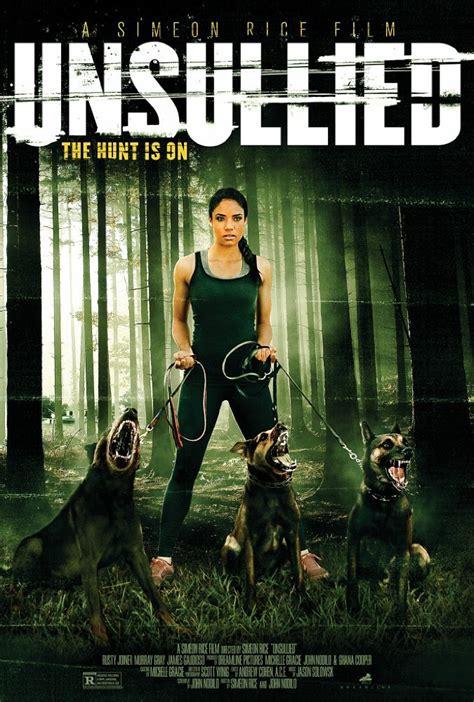 Watch Decadencia 2014 Full Movie Unsullied 2014 Full Movie Watch Online Free Filmlinks4u Is