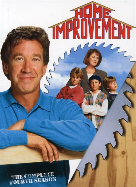 image home improvement 5 jpg ally wiki