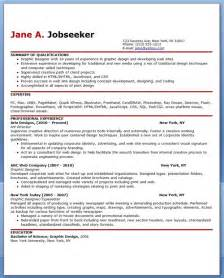 graphic designer resume sle resume downloads