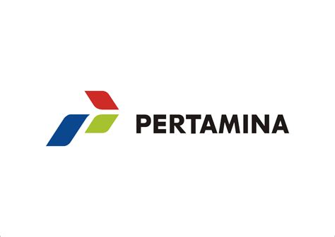 email pertamina pin download shay on the beach wallpaper 69955 on pinterest