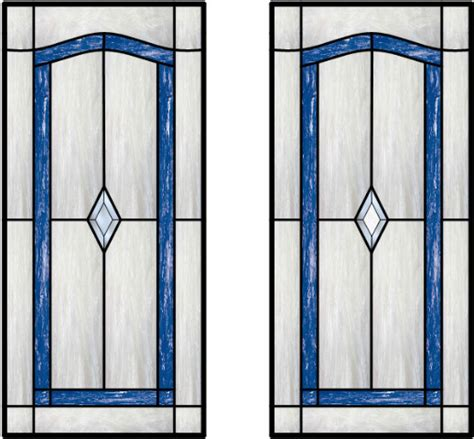Stained Glass Cabinet Door Inserts Cabinetglass Cabinet Glass Inserts And Stained Glass Panels