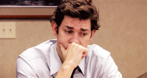 The Office Cameraman by The Many Faces Of Jim Halpert Album On Imgur