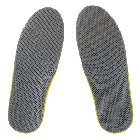 comfortable insoles comfortable orthotic shoes insoles inserts high arch