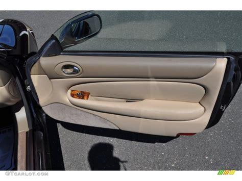 accident recorder 1998 jaguar xj series electronic toll how to remove rear door panel 2004 jaguar xj series 2003 s type rear window regulator change