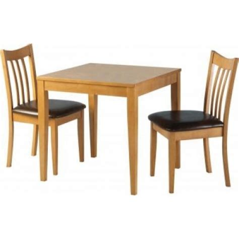 two seat dining table set two seat dining table set cartagena two seater dining