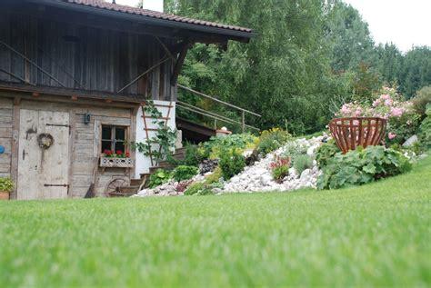 pflegeleichte gärten bilder gartengestaltung der service g 228 rtner