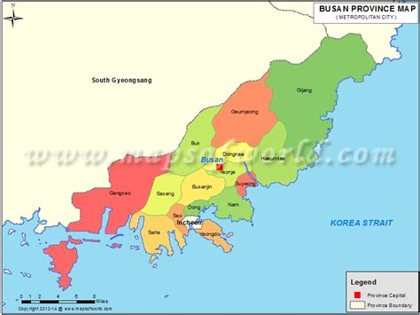busan city map pusan on a map browse info on pusan on a map citiviu