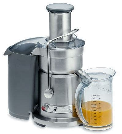 which is the best juicer 301 moved permanently