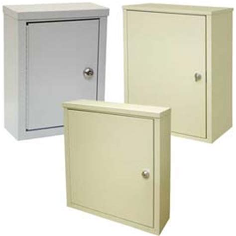 industrial cabinet stissing design care wall mounted cabinets