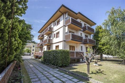 lignano last minute appartamenti offerte last minute weekend in italia prezzi per 1 2